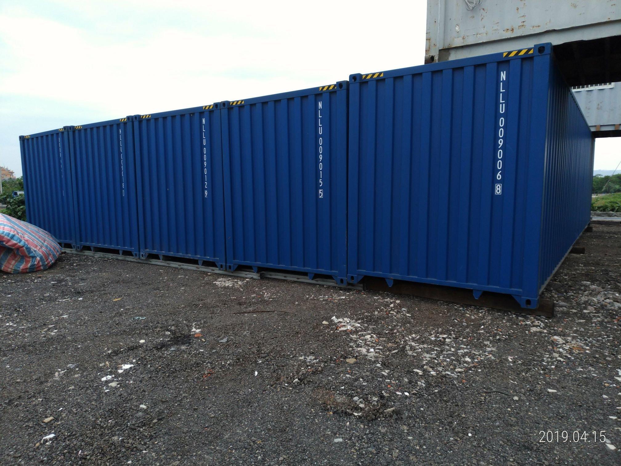 貨櫃屋0937倉儲出租732702小倉庫工廠出租