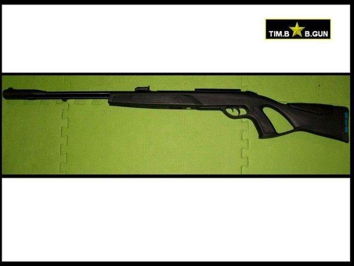 廠商清倉大拍賣~GAMO西班牙製造CFR下折式全金屬狙擊槍獵槍4.5mm空氣槍步槍CFX系列喇叭彈鉛彈鳥槍折槍