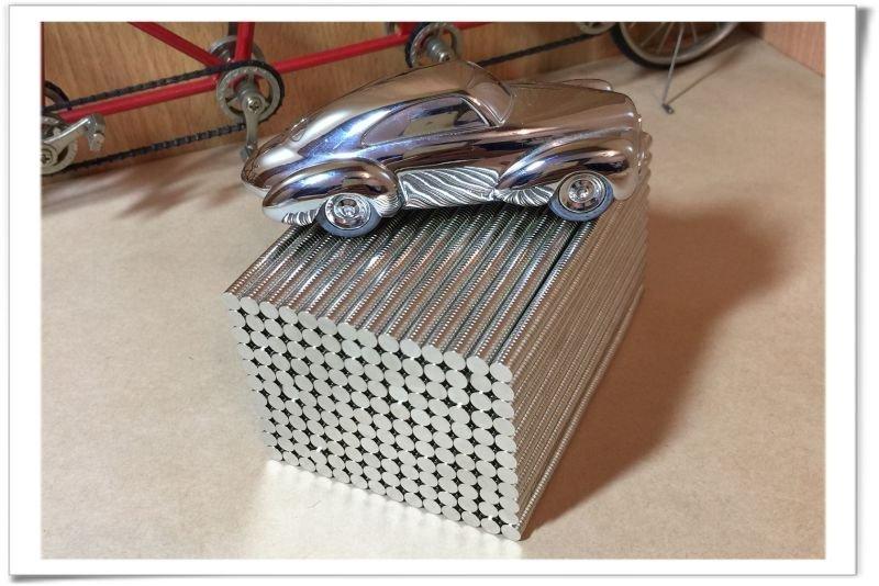 釹鐵硼強力磁鐵10元下標區