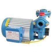 ~馬達家係家~1/2HP九如牌抽水機SP500H,SP500AH(附溫控開關)與木川或大井320規格相符