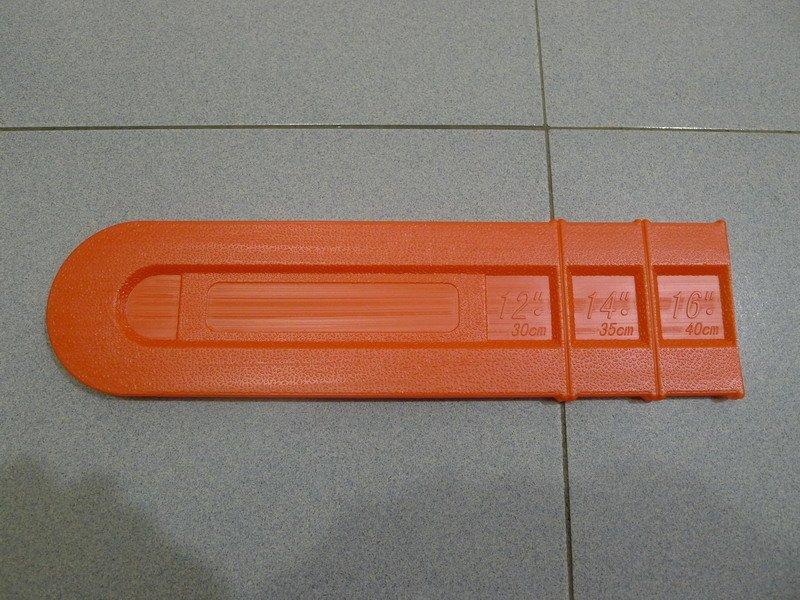 ㄚ峰  貨  鏈鋸用 鏈條保護套12至14吋一個120元*16吋150元*18至20吋180元