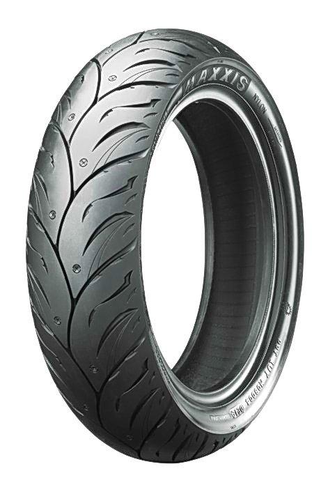 完工價1780元【油品味】瑪吉斯輪胎 MAXXIS 130/70-13 MA-WG 水行俠 mawg 機車輪胎