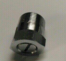 {水電材料行}~~熱水器(3 4 六分) 洩壓閥 條式安全閥