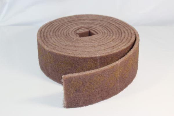 哈哈商城  3M 菜瓜布 ~ 抹布 清 潔 用 具 洗碗精 鋼絲刷 拖把 除塵紙 煎 煮 炒 鍋 過年 除舊 碗