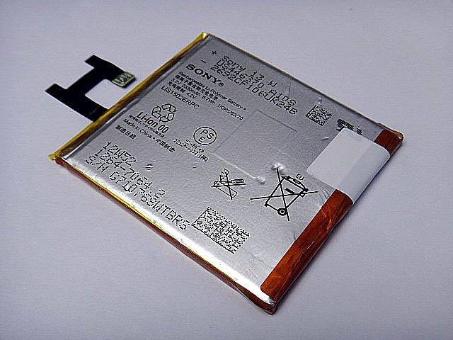 ㊣最殺小舖㊣SONY電池快速更換維修 Z2/Z3/z5/Z4/Z3c/Z5C/Z5P/XZ/XA/XP XZP XAU