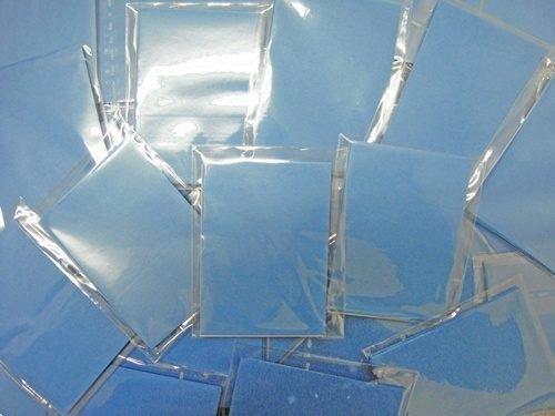 *健美屋*◎藍色吸油面紙◎強力吸油◎黏貼式~每包100張◎5包下標區◎每包$18元(可批發)