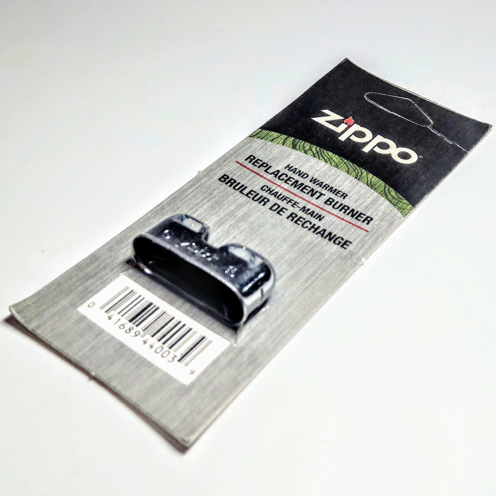 Zippo 白金懷爐 原廠火口 美版另有ZHW-15、ZHW-JF、ZIPPO牌油、美版孔雀懷爐、LAMP白金懷爐