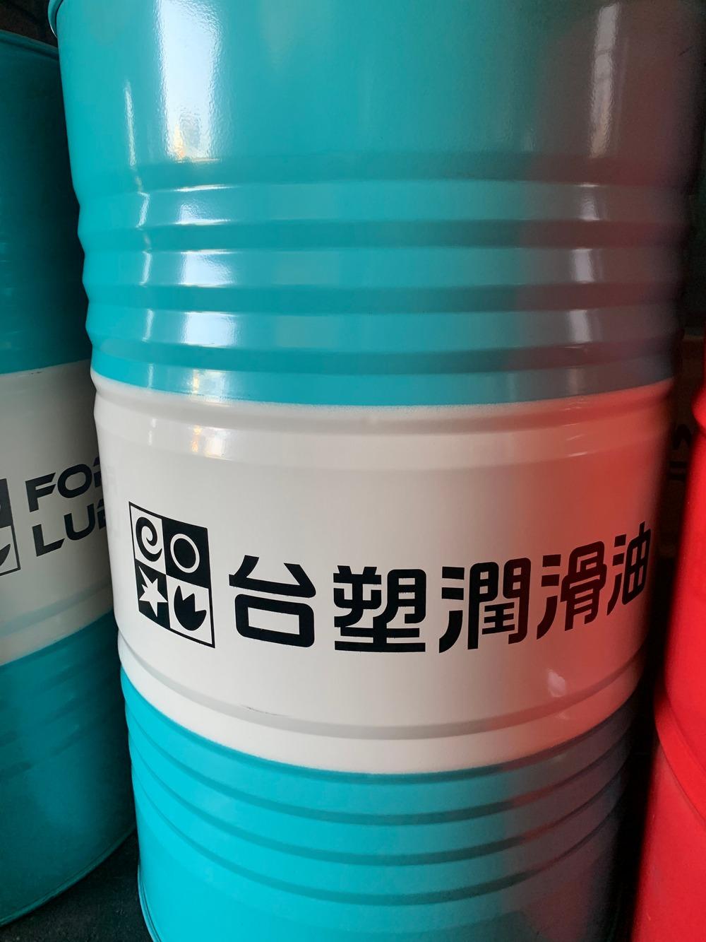 【Formosa 台塑石油】柴油引擎機油、15W40、CK4、200公升【五期/六期】
