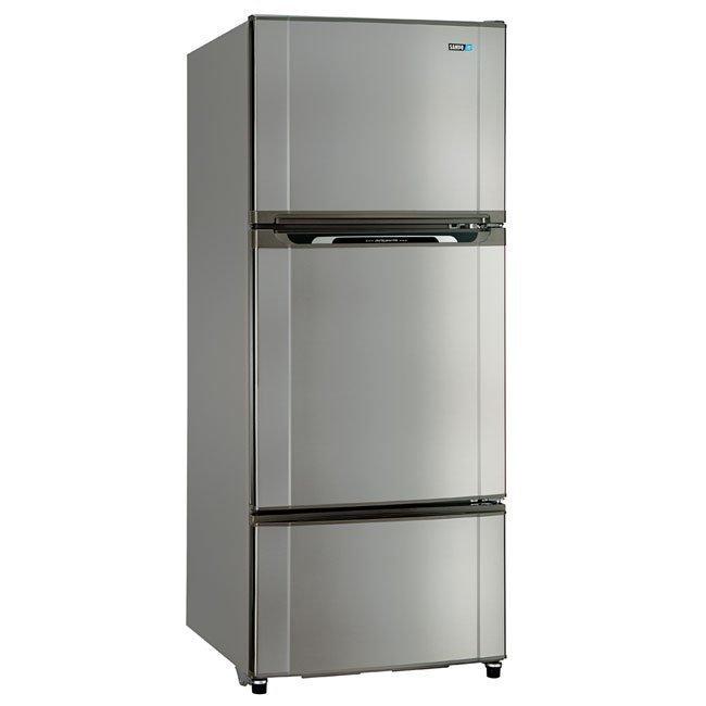 SAMPO聲寶580L雙門冰箱 SR-M58GV( S3 ) 另有SR-N58D SR-N53DV SR-LW56DV