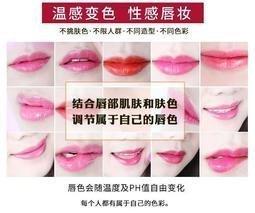 【好物】買2送1 傳奇今生紅櫻桃健康唇膏百分百正品 護唇膏 唇蜜 口紅孕婦可用3.8g 現貨QA7