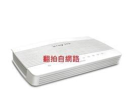 @電子街3C 特賣會@ Vigor2135 取代DrayTeK居易科技 Vigor2133 VPN VIGOR 2133