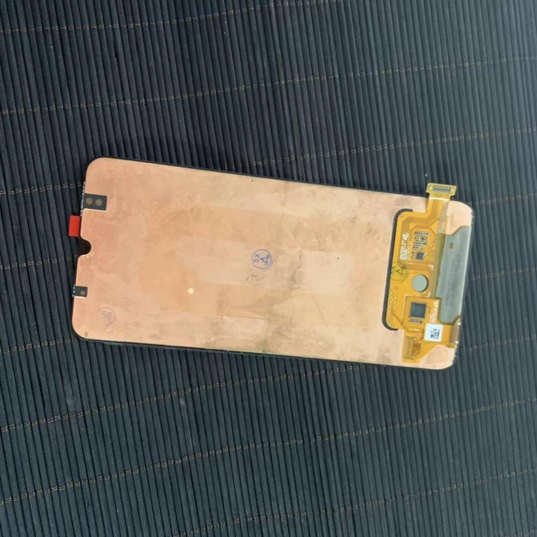 三星 Samsung 換螢幕 面板 液晶破裂 寄送維修 約現場 S6 S7 S8 S10 Edge Note