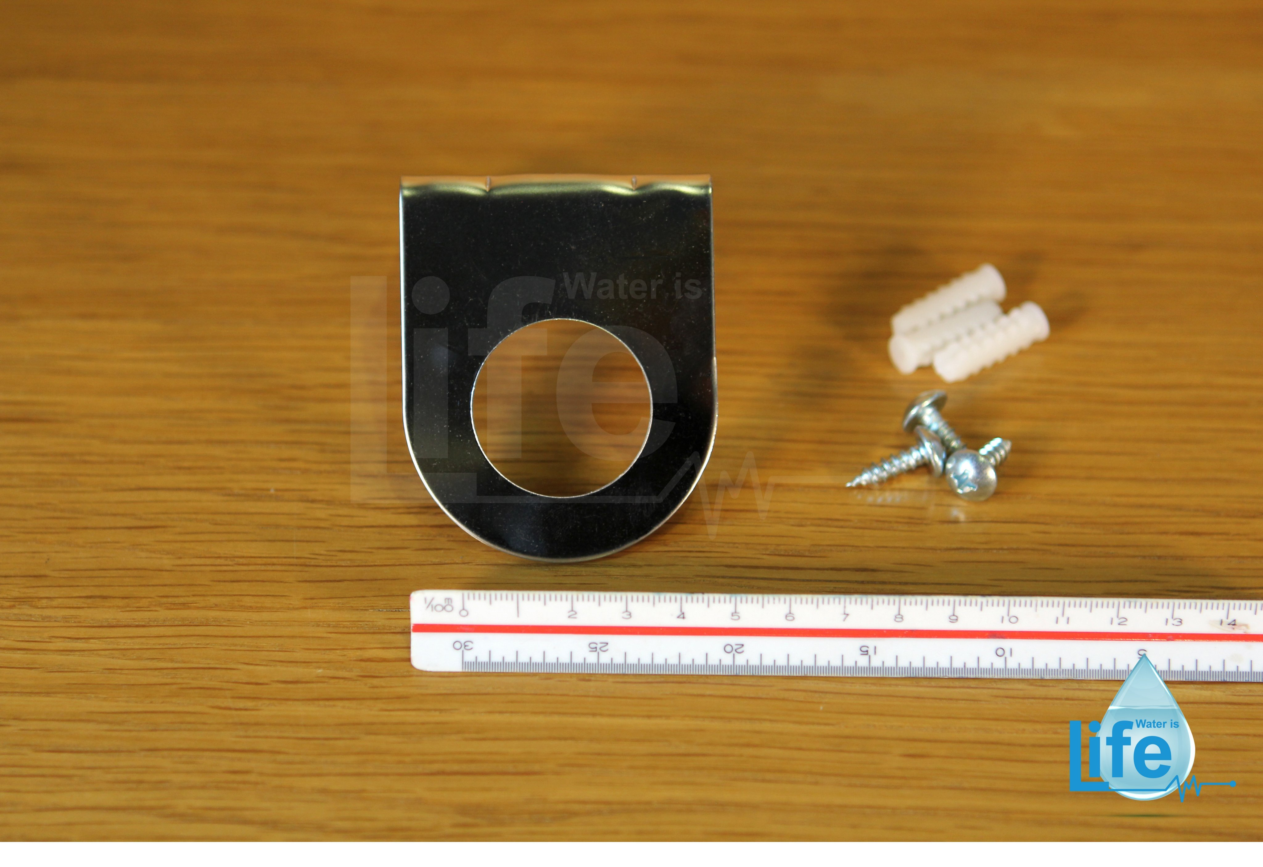 安麗鵝頸龍頭 壁掛L型不鏽鋼鐵架,直徑35mm我們賣的鵝頸龍頭 ,特製開模
