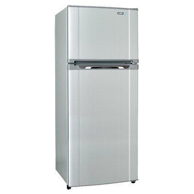 泰昀嚴選 SAMPO聲寶雙門410L變頻冰箱 SR-N41D 另有SR-N46D SR-N46DV SR-N53D