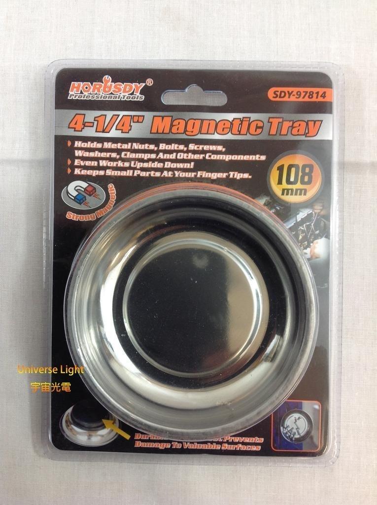 磁盤 磁碗 磁鐵盤 螺絲磁吸盤 零件磁吸盤 磁性 工具組套 磁力碗 螺絲組套 磁鐵 磁吸碗 宇宙光電