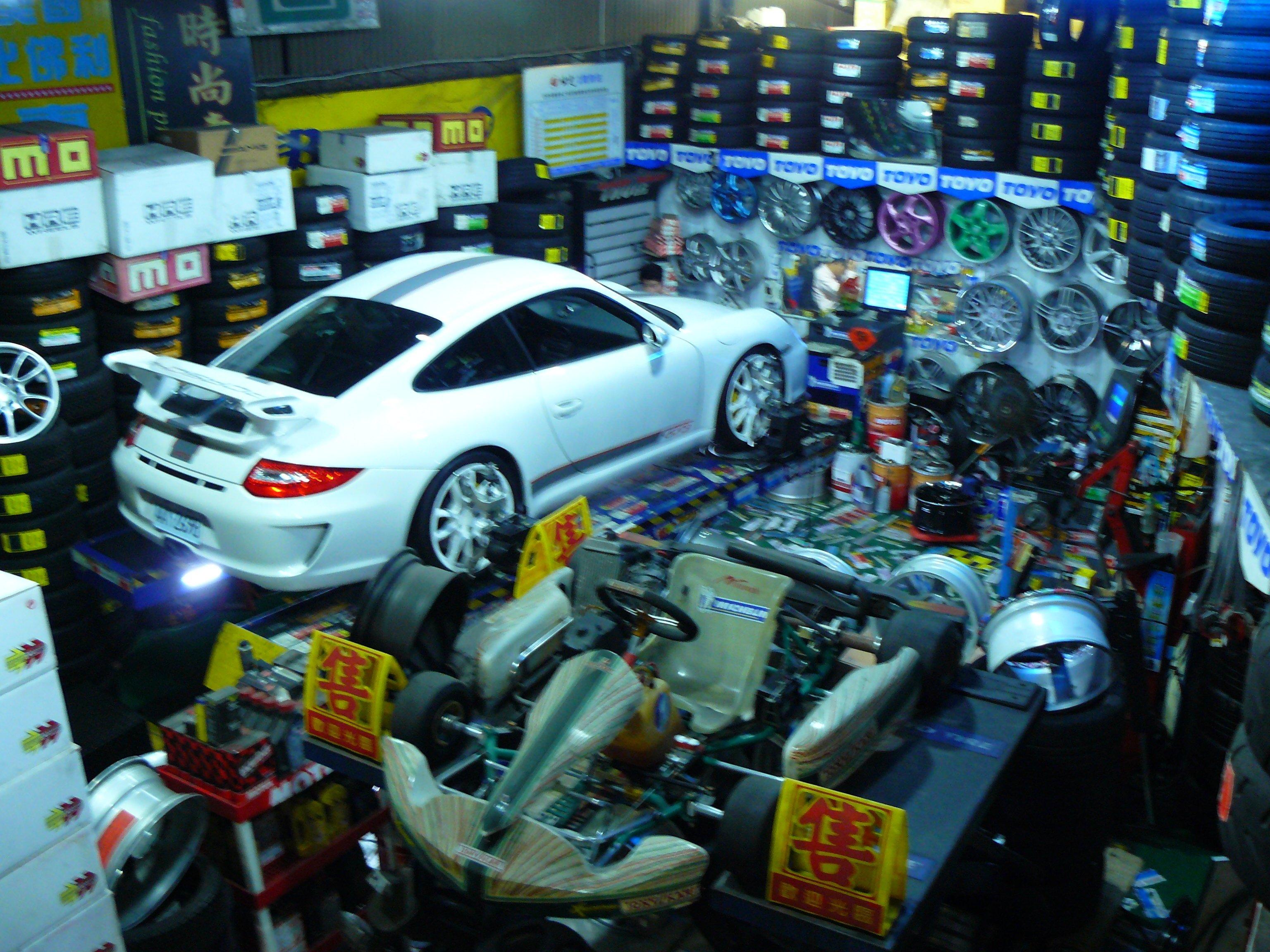 正HRE 鍛造鋁圈 BMW M3 新胎 落地胎 中古胎 13吋~22吋輪胎+鋁圈 米其林 馬牌 普利司通 PORSCHE