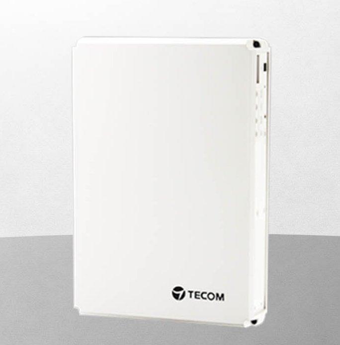 C-510 東訊 DX616 總機 基本3外線+8內線 DX616A DX2488 DX9906E DX9910E 電話