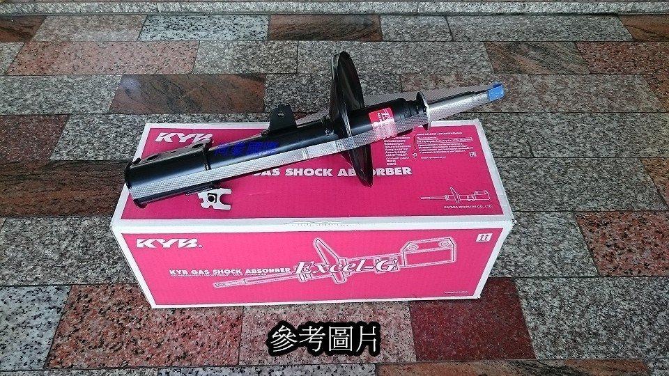 LEXUS KYB避震器 IS200 IS250 ES300 ES330 ES350 GS300 GS350 RX330