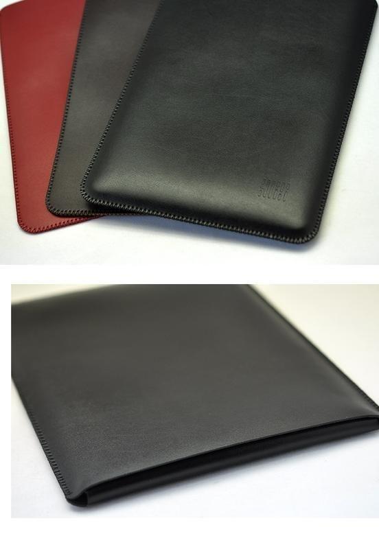 KINGCASE (現貨) Lenovo ThinkBook 14s Gen 2 (Intel)超薄電腦保護套皮套筆電包