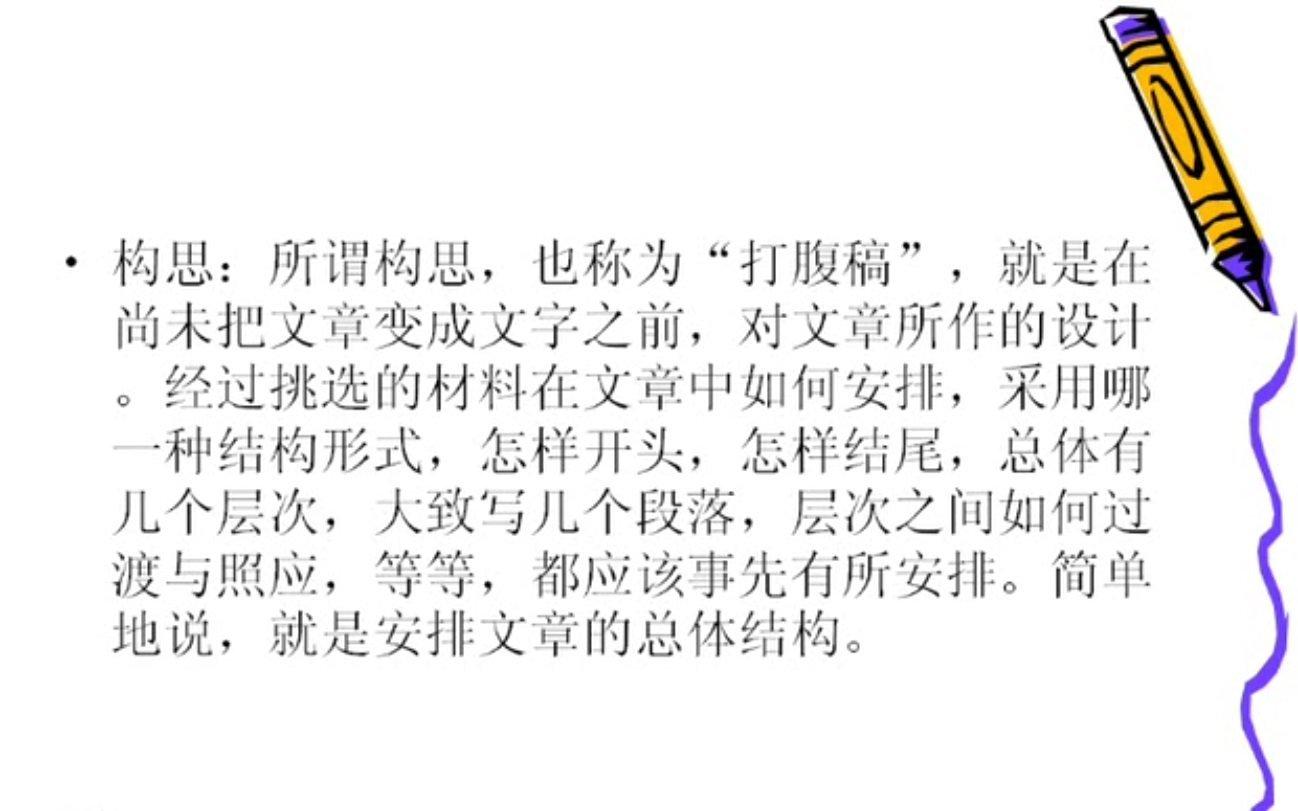 【9420-3034】文學寫作 教學影片(MP4檔案格式) - ( 32 堂課 ) 330元 !