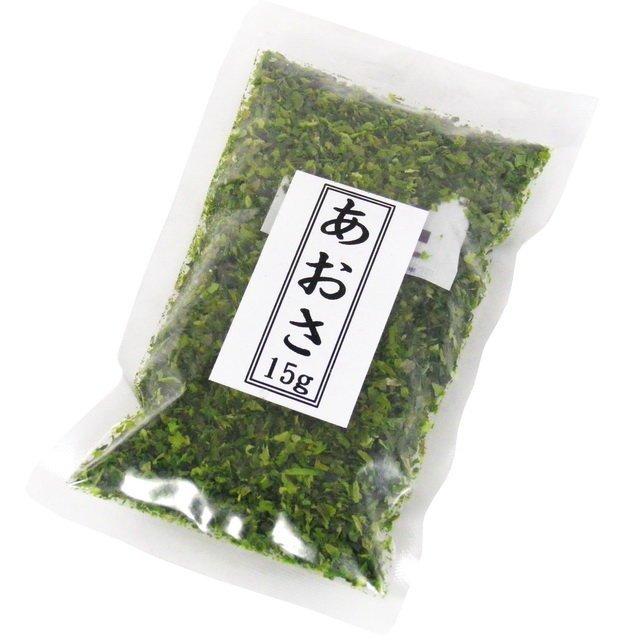 海苔粉(15公克) / 海苔粉 / 章魚燒 / 大阪燒
