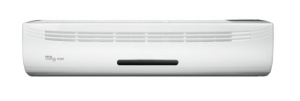 TECO東元 約24坪 一對一分離式變頻單冷冷氣 MA140IC/MS140IE