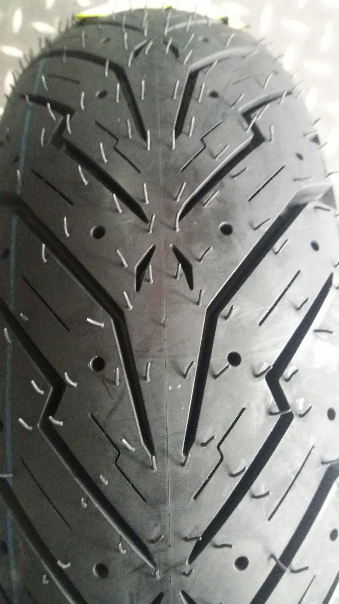 欣輪車業 全台最便宜 倍耐力輪胎 天使胎  130/70-13 裝2500元 SMAX FORCE