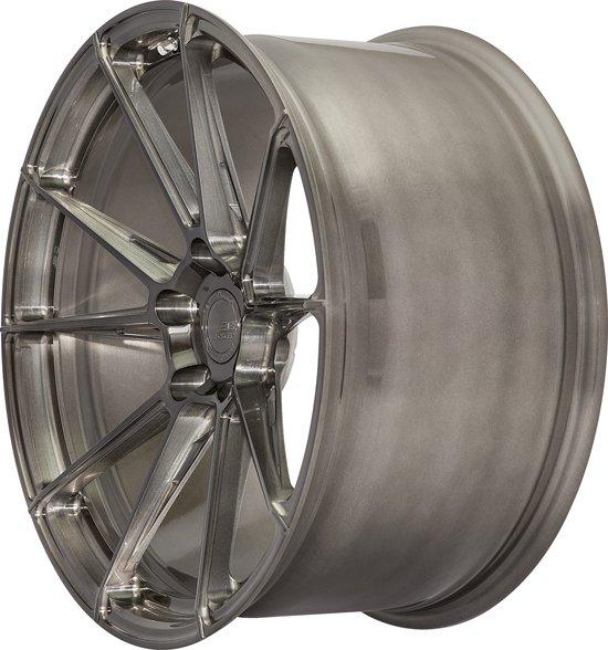 BC鋁圈 單片 鍛造 鋁圈 EH182 客製鋁圈 18吋 8J 8.5J 9J 9.5J 10J CS車宮車業