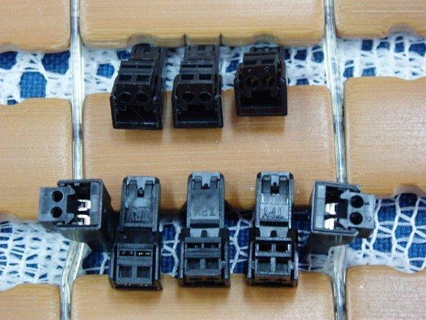 東訊DX616/DX-616/SD616/SD-616總機系統/快速接頭/端子頭/有現貨