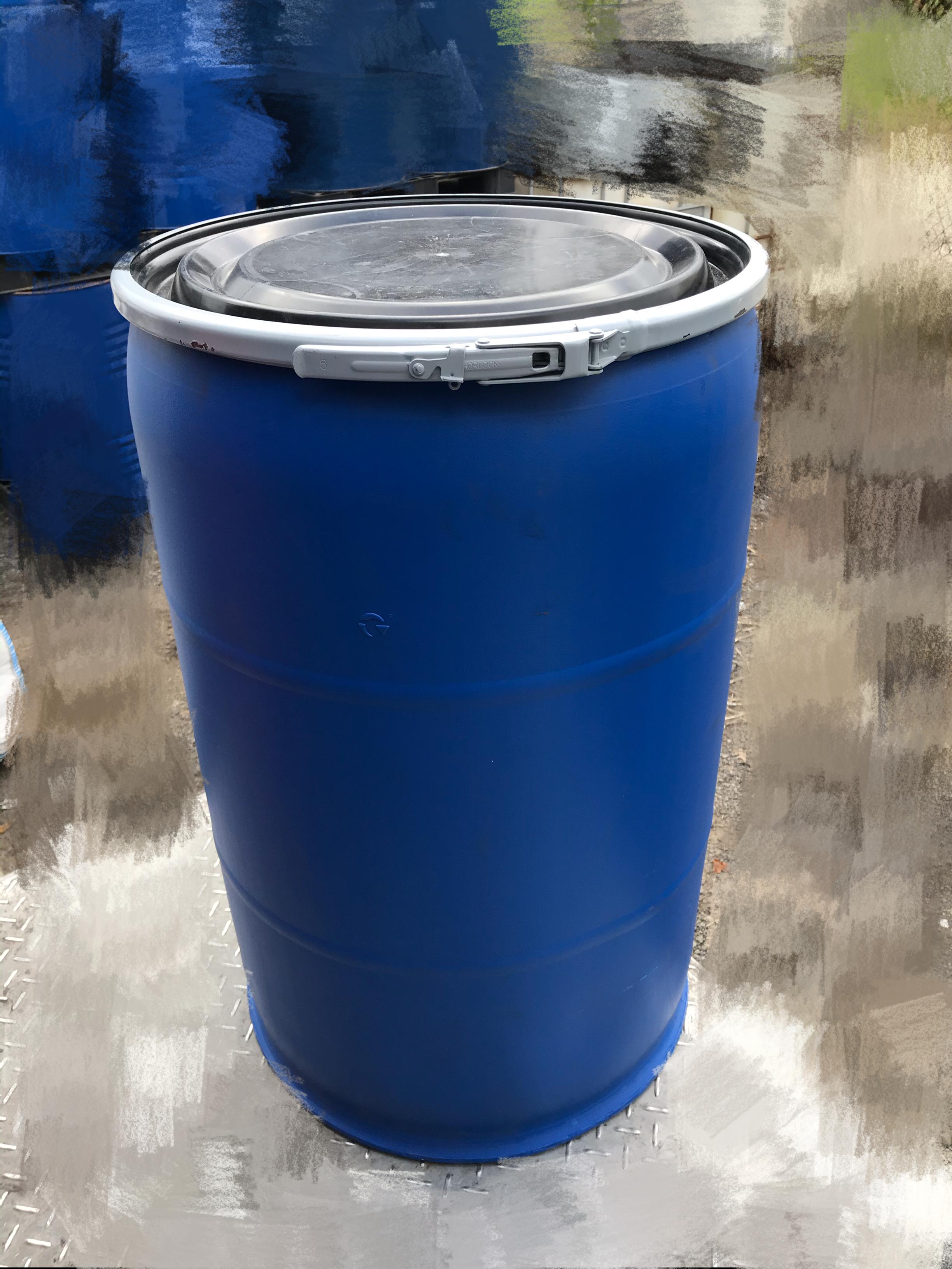 化學桶 廚餘桶 鐵桶 塑膠桶 一次桶 IBC桶 一噸桶 儲水桶 柴油桶 60L120L 150L 200L 1000L