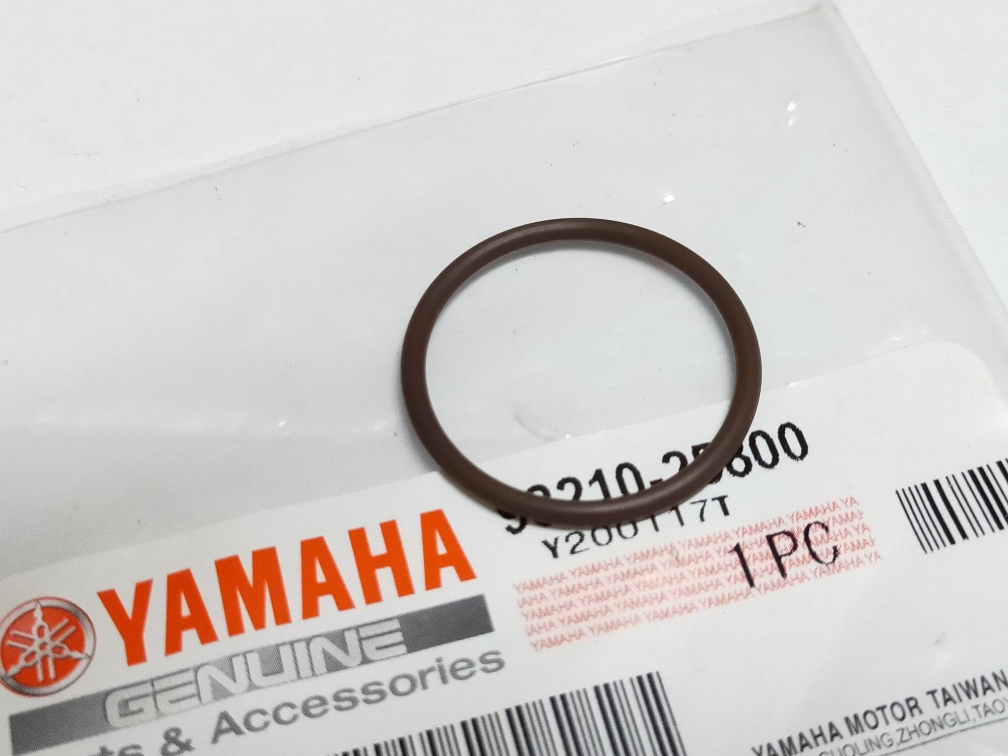 YAMAHA 山葉 原廠 CUXI RSZ 100 勁風光 125 化油器 O環 歧管 岐管