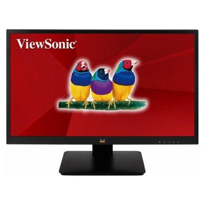 【台中自取】全新優派ViewSonic VA2205-H / 雙介面22吋VA薄邊框螢幕