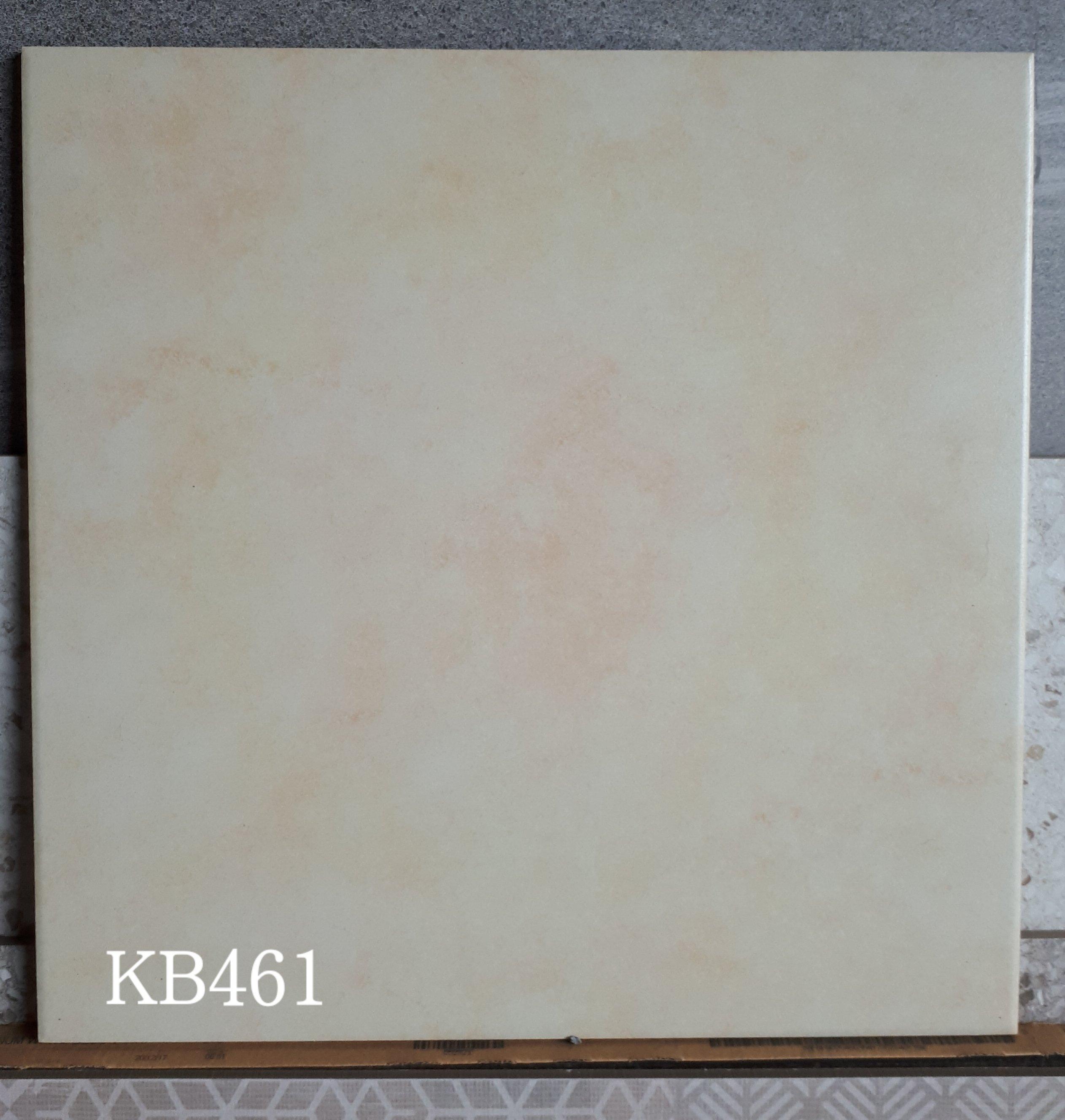 【磁磚之嘉】40*40 復古磚 米黃  適貼 房間,客廳,廚房