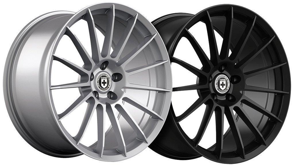 【樂駒】HRE Flow Form FF15 18吋 19吋 20吋 客製化 旋壓 輪框 輪圈 鋁圈 鍛造