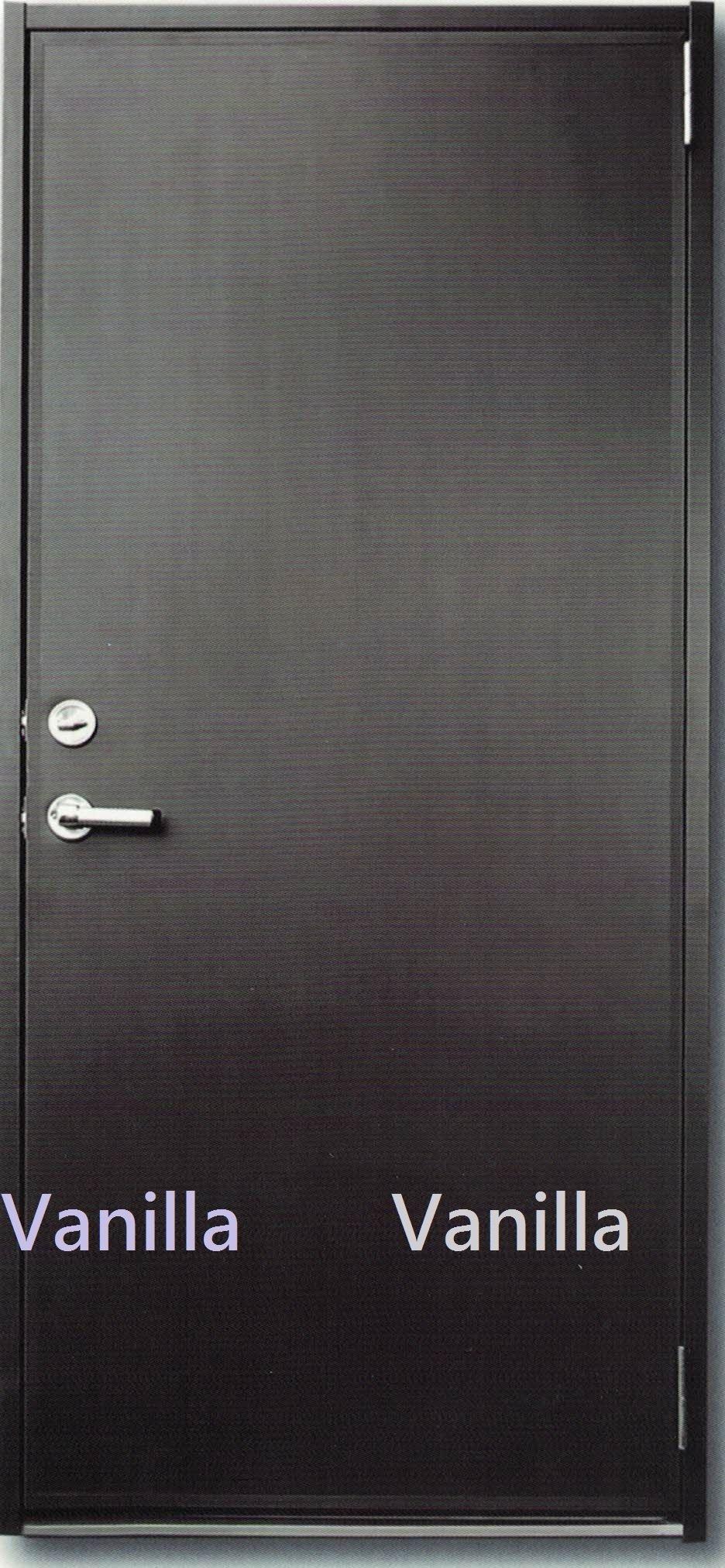 硫化銅門 套房門便宜賣,另有(鐵門.鍛造門.房間門.白鐵門.三合一.塑鋼門.鋁門窗.氣密窗.鋼木門.木門.房間門)