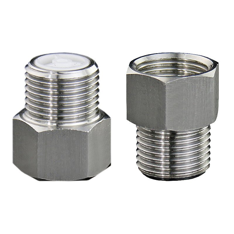 304不鏽鋼 熱水器 逆止閥