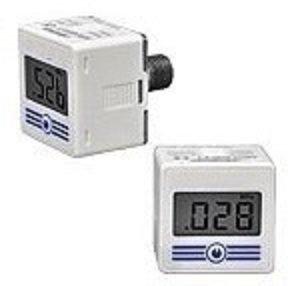 氣體數字型 數位壓力錶電池式 數位型 數位壓力表數位壓力計壓力開關訊號輸出空壓機AIR pressure gauge