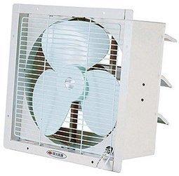 《小謝電料2館》自取 順光 壁式 吸排兩用 附百葉通風扇 STA-16 16吋 全系列 通風扇 抽風機 換氣扇