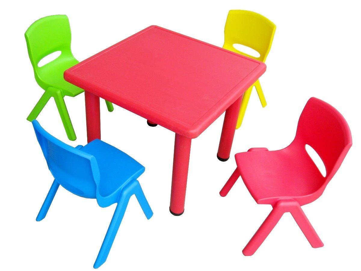 可承重100kg 塑膠兒童椅 幼稚園椅 幼兒椅 安全坐椅 小椅子 椅凳 另售桌子 兒童桌 課桌 兒童椅 小朋友椅子