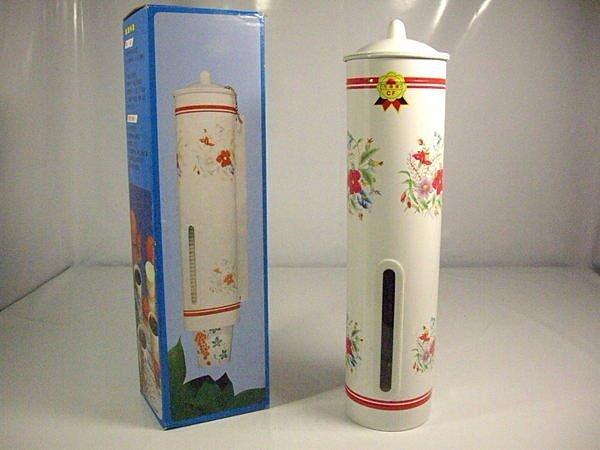 哈哈商城 烤漆 杯架 ~ 免洗杯 置杯架 茶杯 紙杯 冷水壺 紙杯 置物架 收納  茶 餐飲 居家 茶水