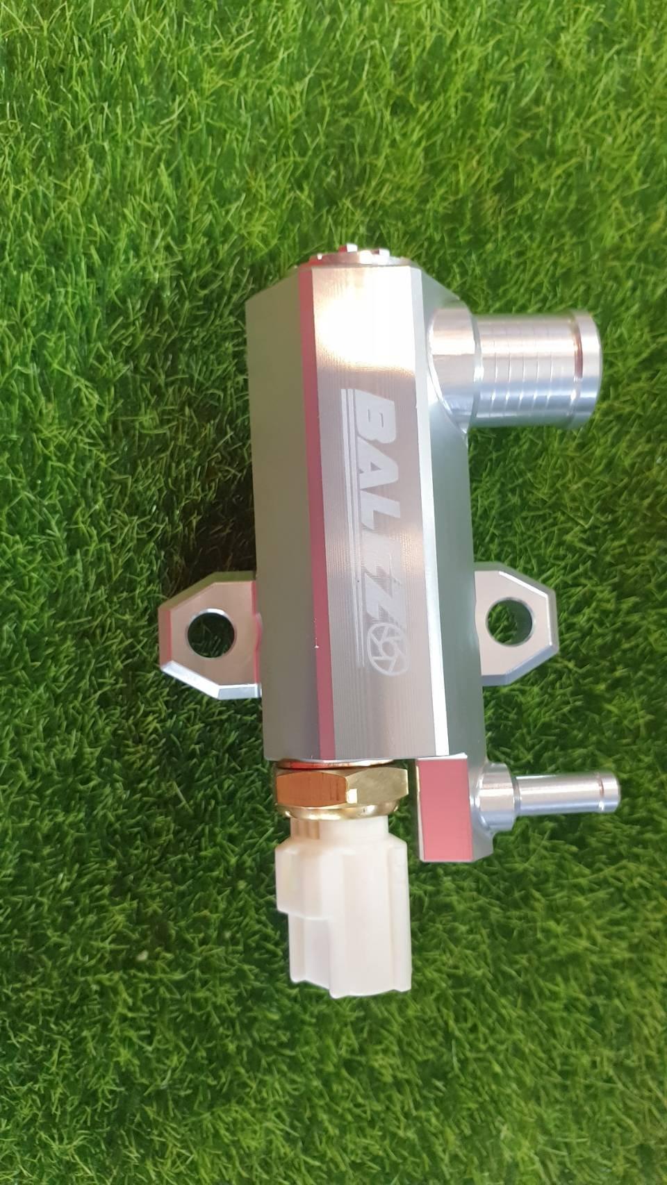 BALEZO Force Smax 快速流動 節溫器 解決水龜故障 直上 免修改 force smax 價格3000