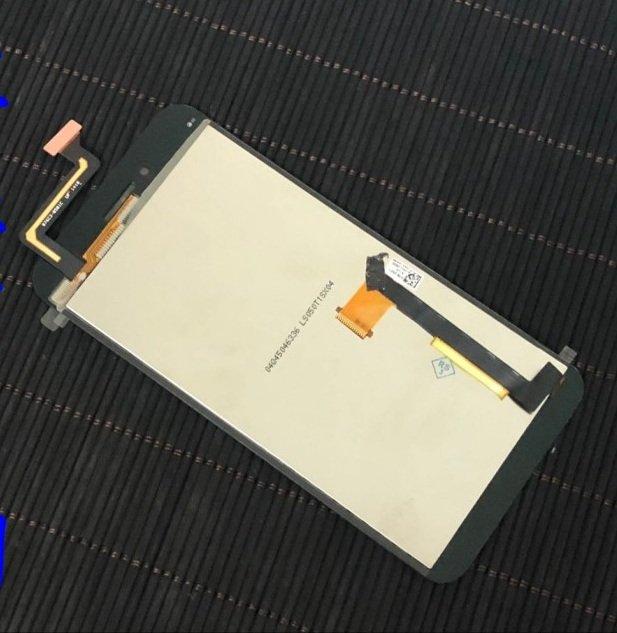 寄修 Asus 更換螢幕 可約現場 換液晶 總成 觸控失靈 換電池 維修 Zenfone 3 4 5 5Q 5Z Max Go ZenPad  Zenpad