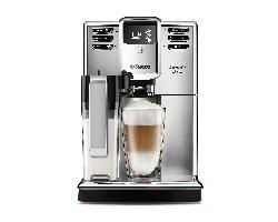 【全新含稅附發票】飛利浦 Philips HD8921義式咖啡機全自動義式咖啡機 (二年保固)
