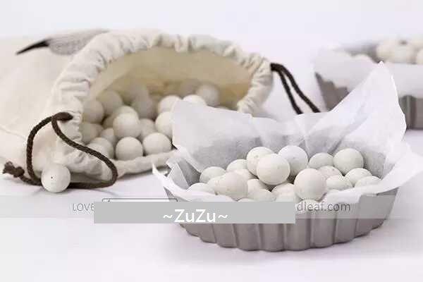 ~派石 烘焙用重石 歐包蒸汽石 500g 附小布袋 升級奈米銀抗菌