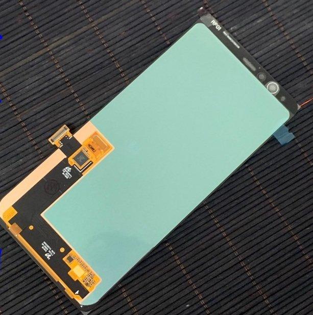 寄修 內有價格清單 更換螢幕 三星 Samsung 可約現場 總成 S6 S7 S8 Edge S10 Tab
