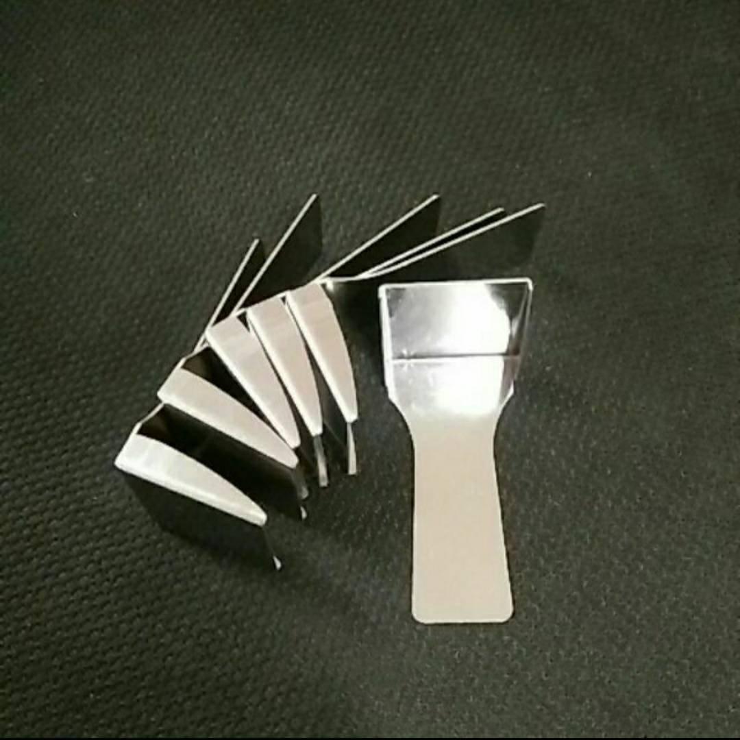 【錦桂】小鏟子 / 淨爐用、香末整平器