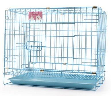 兔子籠子豚鼠荷蘭豬籠子鐵絲籠養兔子的籠子垂耳兔籠