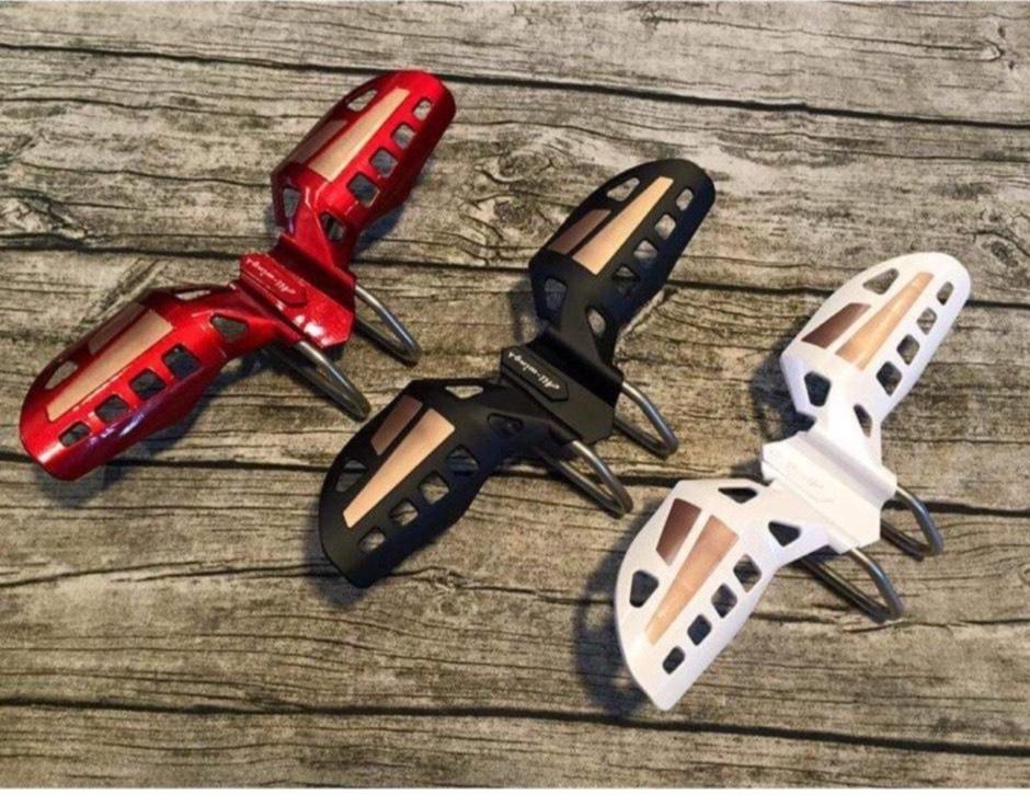 【大沅單車】鷗翼健康座墊 All-wings saddle FALCON 輕量化 高強度 舒適 無鼻 零壓迫