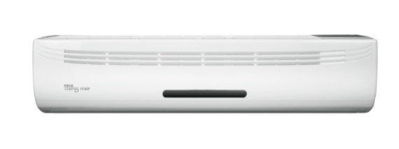 TECO東元 約15坪 一對一分離式變頻冷暖冷氣 MS90IE-HP/MA90IH-HP
