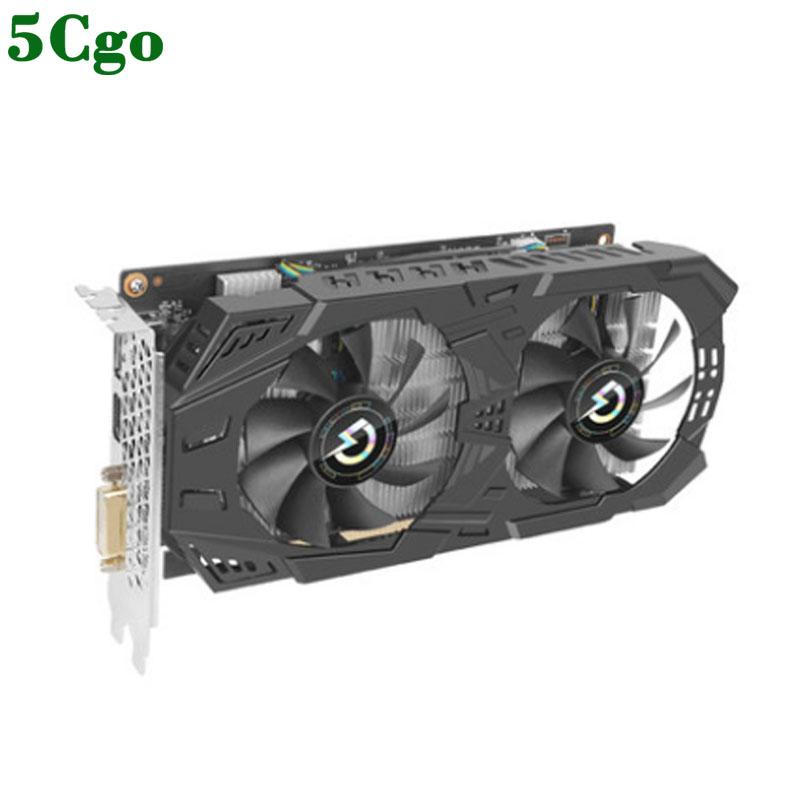 5Cgo【含稅】GTX1060 3G/4G顯卡桌上型電腦1660s/1650s/1050TI遊戲616773767054
